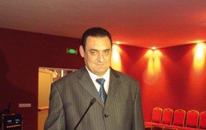 Le CJD- section Tanger présente son nouveau bureau
