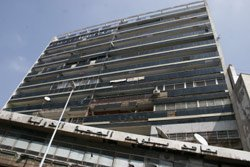Habous : Désolation à tous les étages