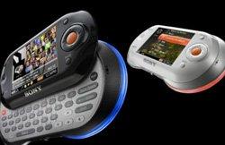 High-tech : «Mylo», le petit bijou de Sony