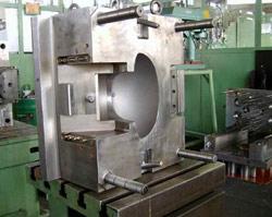 Industrie : De l'oxygène pour la plasturgie marocaine
