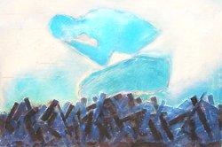 Binebine, le malaise d'un artiste-plasticien