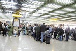 Transport : L'aéroport Mohammed V se restructure