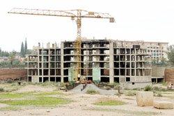 Immobilier : FADESA présente son offre immobilière