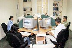 Événement : 3000 écoles dotées d'ordinateurs