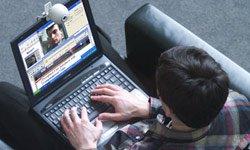 High-tech : Wi-Fi : la révolution de l'Internet sans fil