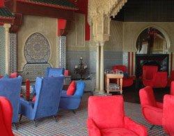 Tourisme : Atlas Hospitality prend pied à Tanger