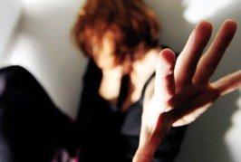 Casablanca: 8 ans de réclusion criminelle pour avoir violé une adolescente
