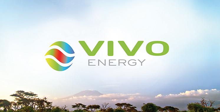 Vivo Energy Maroc renouvelle son partenariat avec Injaz Al Maghrib