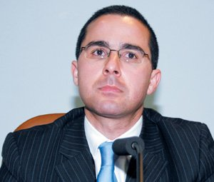 Attijariwafa bank lance Hissab Mourih