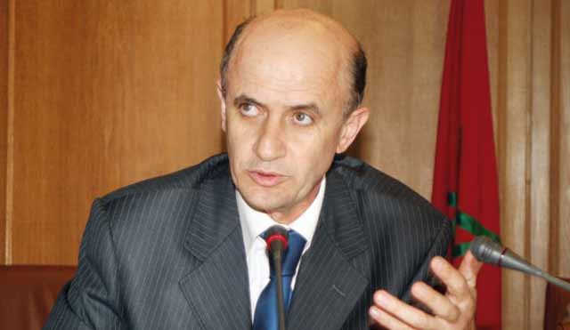 Les recettes douanières sont ressorties en hausse de 7% en 2011