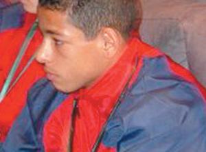 Judo : Le Maroc se classe 3ème aux championnats d'Afrique juniors