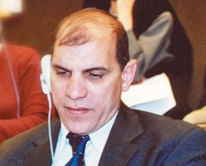 Yahia Alamine : «Le Polisario doit payer»