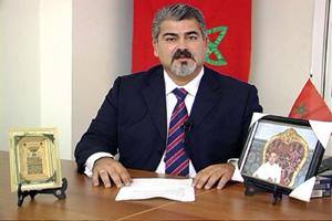 La procès de Yahya Yahya entaché par plusieurs vices de forme