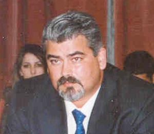 Yahia Yahya tabassé par la police espagnole