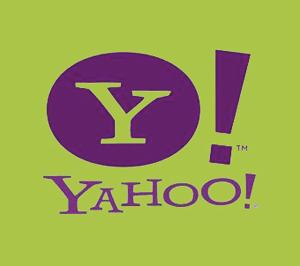 Yahoo va jeter AltaVista et Delicious aux oubliettes