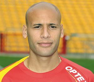 Transfert : Alaeddine Yahia prolonge son contrat de trois ans avec Lens