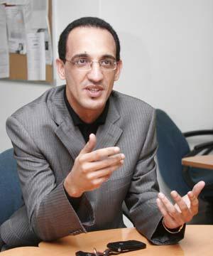 Yahyaoui : défiscaliser pour optimiser la bourse
