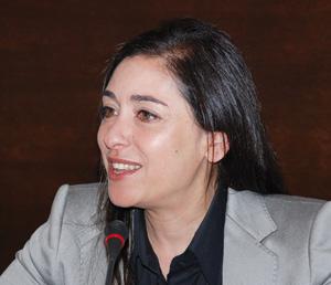 Maladies non transmissibles : Le Maroc appelle à la création d'un Fonds en faveur des pays en développement