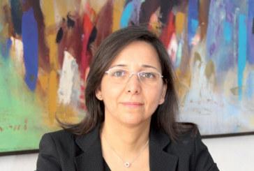 Entretien avec Yasmina Zitan : Directrice du développement de l'ESCA Ecole de Management