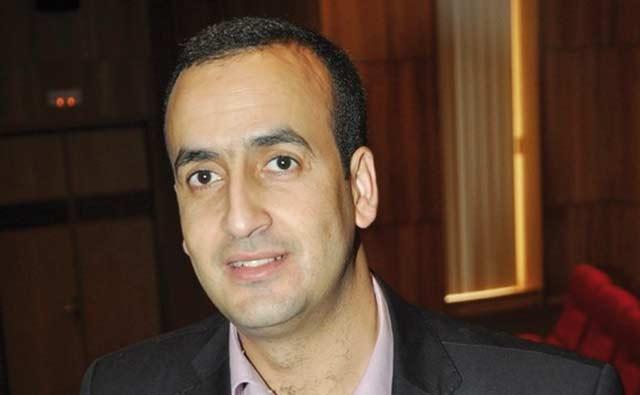 Yassine Moukhli : «L attitude du ministère ne sert en rien l intérêt de la justice et du pays»