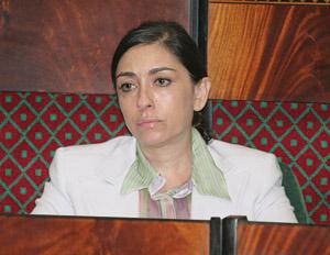 Affaire des cliniques privées : Deux plaintes déposées contre Yasmina Baddou