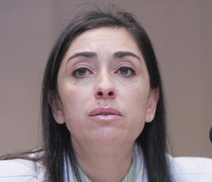 Yasmina Baddou-Cliniques privées : Une nouvelle audience le 7 septembre