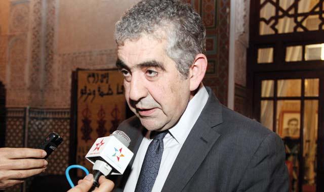 Journée internationale des droits de l Homme : Le Maroc sur la bonne voie