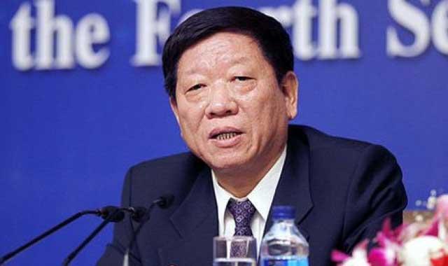 Pékin compte maintenir le taux de chômage à moins de 4,6 % en 2014