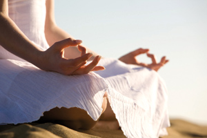 Relaxation : Comment adopter la zen attitude