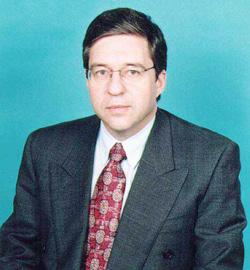 Yossi Beilin : «L'initiative de Genève a joué son rôle»