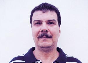 La JSM proteste contre la «mauvaise programmation»