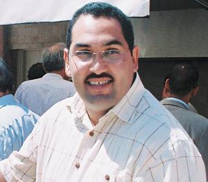 Le PJD porte plainte contre Abbas El Fassi