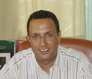 Youssef Mohi : «Un adulte sur trois souffre d'insomnie»