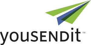 Un bon outil pour… Yousendit: Pour envoyer des fichiers très volumineux