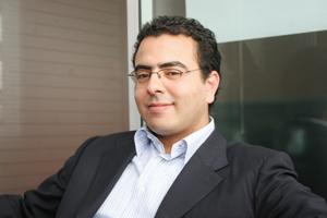 Youssef Belal :«Le PAM a des difficultés à constituer un pôle de droite cohérent»