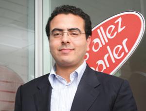 Youssef Belal, un militant idéaliste