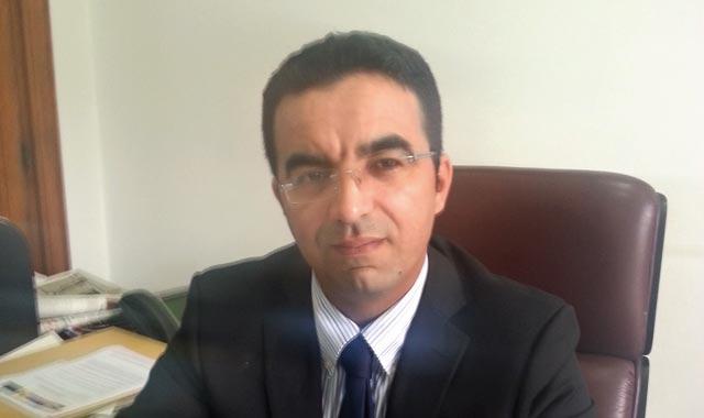 Youssef Farhat : «Il y a urgence à fédérer les efforts autour  de la même cible»