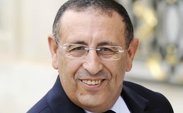 M. Amrani appelle les autres parties au conflit du Sahara à «travailler de bonne foi»