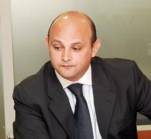 Youssef Benkirane : «L'ensemble des sociétés de Bourse est affecté par la crise»