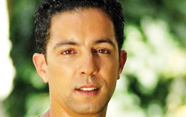 Youssef Britel : Des stars françaises et allemandes participeront au film