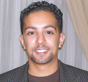 Youssef Britel : «Le personnage de Farouk a marqué le public»