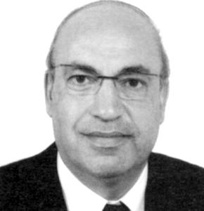 Ibn Mansour : «Il y a des ajustements à faire»
