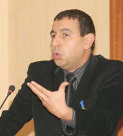 Microsoft et Prodware s'associent sur le « Dynamics » au Maroc