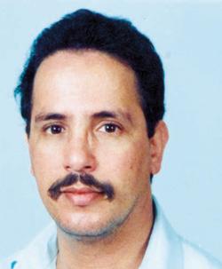 «Le Maroc peut abolir la peine capitale»