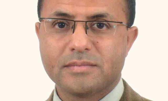 Youssef Naamane  : La préservation de l environnement, une dimension essentielle