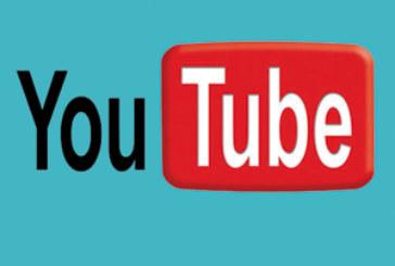 Les artistes de Warner retirés du site YouTube