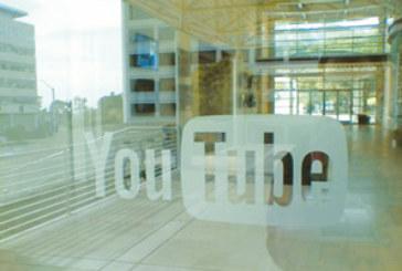 YouTube se lance dans le sous-titrage automatique