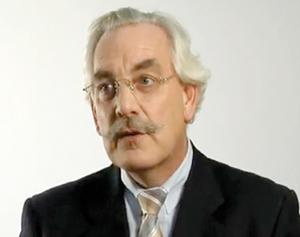 Dr Jean-Yves Le Coz : «Sensibiliser sur les dangers des pièces contrefaites est fondamental»