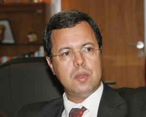 Télex : Rencontre de la FNPI, l'UPIT et la DGI