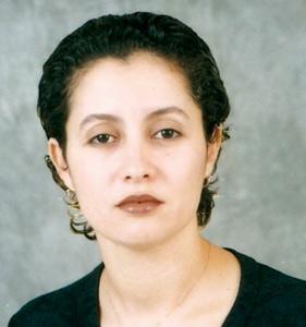 Zahra Aziraé : «Le projet de loi donnera une certaine crédibilité à la lutte contre la violence»